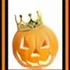 ThePumpkinKing003's avatar