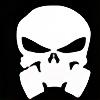 thepuni123's avatar