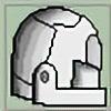 ThePunkistOfSteam's avatar