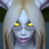 Thepuppeh's avatar