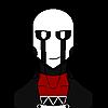 ThePuppetBB's avatar