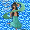 ThePuppetsMusicBox's avatar