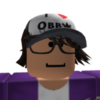 ThePuppyWarriors's avatar