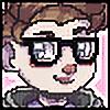ThePurestoftheEvils's avatar