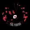 thepurpah's avatar