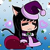 ThePurplefurret's avatar