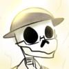 ThePurpleGriffin's avatar