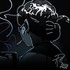 ThePurpleHooligan's avatar