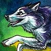 ThePurpleHusky's avatar