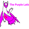 Thepurplelatios's avatar