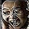 ThePurpleMenace's avatar