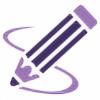 ThePurplePencil's avatar