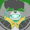 ThePurpleRaven15's avatar