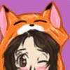 ThePurpleStar's avatar