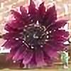 ThePurpleSunflower's avatar
