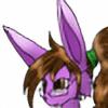 ThePurpleUsagi's avatar