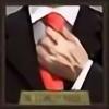 ThePurpleWolfArtist's avatar