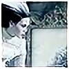 ThePurpleYard's avatar