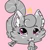 ThePurrfectionist's avatar