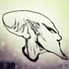 ThePusch's avatar