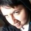 ThePutridCorpse's avatar