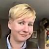 ThePuzzledLioness's avatar