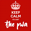 thePWA's avatar