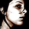thepxii's avatar