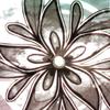 ThePygmySquid's avatar