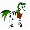 ThePyker's avatar