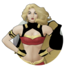 ThePyraUniverse's avatar