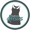 thepyreflies's avatar