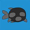 ThePyrofish's avatar