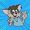 ThePyroPony's avatar