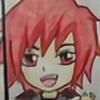 thepyroshinigami's avatar