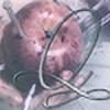 TheQris's avatar
