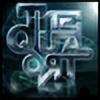 tHeQuatRo's avatar