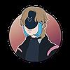 TheQueenOfAwkwardnes's avatar