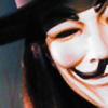 TheQueenOfCrows's avatar