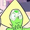 TheQueenOfCuteness's avatar
