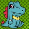 TheQueenOfFairies's avatar