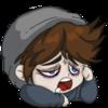 TheQueenofKawaii's avatar