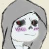 Thequeenofsarcasm34's avatar
