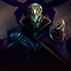 TheQuestos's avatar