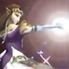 thequetzalcoatlus's avatar