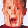 thequickbrownfox's avatar