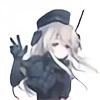 TheQuickPlatinumFox's avatar