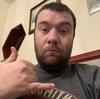 thequietstorm04's avatar