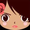 thequimper's avatar