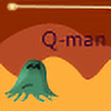 THEqwertman's avatar